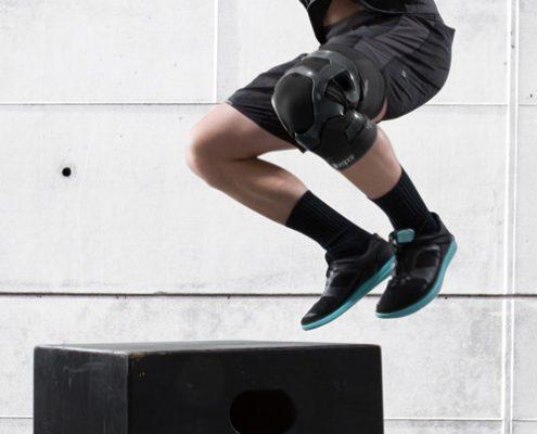Ortopedia deportiva_Salto