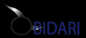 Logo Ortopedia Bidari