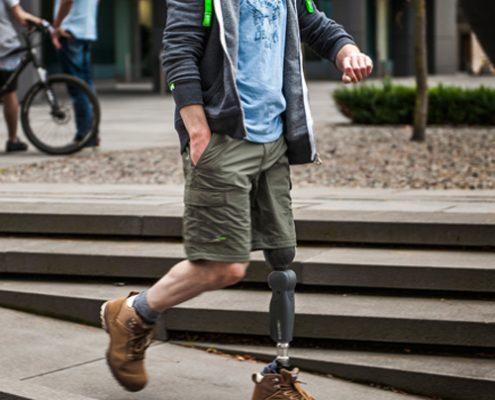Protesica_chico de paseo
