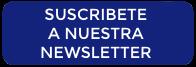 newsletter-bidari